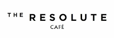 Resolute Cafe